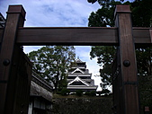 2004 九州:PICT1024.JPG