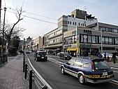 2008 大內宿,奧之細道,松島,東京:IMG_0271.jpg