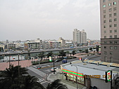 2009 再來一次的高雄 + 台南自由行. :picture 146.jpg