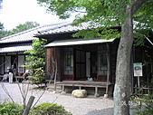 2006 立山黑部,合掌村,馬籠宿:PICT0080.JPG