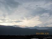 2009 花蓮小旅行.:照片 917.jpg