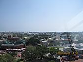 2009 高鐵小旅行 in 台南:IMG_0748.jpg