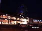 2006 立山黑部,合掌村,馬籠宿:PICT0131.JPG