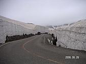 2006 立山黑部,合掌村,馬籠宿:PICT0020.JPG