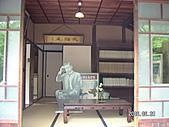 2006 立山黑部,合掌村,馬籠宿:PICT0081.JPG