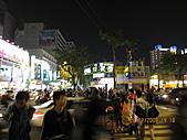 2009 再來一次的高雄 + 台南自由行. :picture 056.jpg