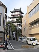 2008 大內宿,奧之細道,松島,東京:IMG_0274.jpg