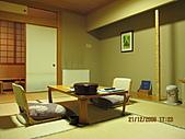 2008 大內宿,奧之細道,松島,東京:IMG_0378.jpg