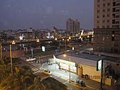 2009 再來一次的高雄 + 台南自由行. :picture 148.jpg
