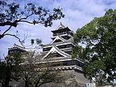 2004 九州:PICT1031.JPG