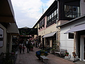 2007 四國, 神戶, 姬路城:PICT0031.JPG