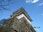 2009 京都大阪神戶:picture 039.jpg