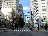2008 大內宿,奧之細道,松島,東京:IMG_0592.jpg