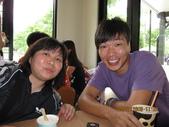2009 花蓮小旅行.:照片 920.jpg