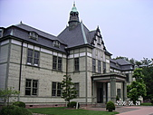 2006 立山黑部,合掌村,馬籠宿:PICT0086.JPG