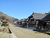 2008 大內宿,奧之細道,松島,東京:IMG_0119.jpg