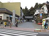 2008 大內宿,奧之細道,松島,東京:IMG_0275.jpg