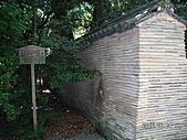 2006 立山黑部,合掌村,馬籠宿:PICT0017.JPG