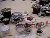 2006 立山黑部,合掌村,馬籠宿:PICT0119.JPG