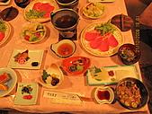 2008 大內宿,奧之細道,松島,東京:IMG_0382.jpg