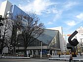2008 大內宿,奧之細道,松島,東京:IMG_0593.jpg