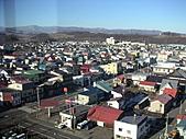 2003 北海道:PICT0009.JPG