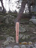 2008 大內宿,奧之細道,松島,東京:IMG_0189.jpg
