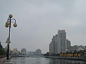 2009 再來一次的高雄 + 台南自由行. :picture 188.jpg