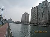 2009 再來一次的高雄 + 台南自由行. :picture 189.jpg