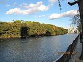 2009 京都大阪神戶:picture 048.jpg