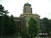 2006 立山黑部,合掌村,馬籠宿:PICT0009.JPG