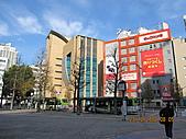 2008 大內宿,奧之細道,松島,東京:IMG_0595.jpg
