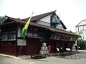 2006 立山黑部,合掌村,馬籠宿:PICT0097.JPG