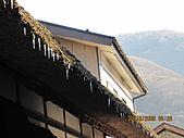 2008 大內宿,奧之細道,松島,東京:IMG_0127.jpg