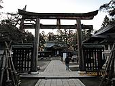 2008 大內宿,奧之細道,松島,東京:IMG_0193.jpg
