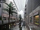 2007 四國, 神戶, 姬路城:PICT0036.JPG
