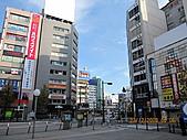 2008 大內宿,奧之細道,松島,東京:IMG_0597.jpg