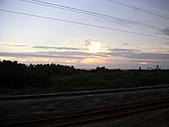 2005 花東小旅行:PICT0053.JPG