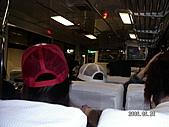 2006 立山黑部,合掌村,馬籠宿:PICT0029.JPG