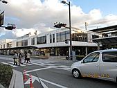 2009 京都大阪神戶:picture 049.jpg
