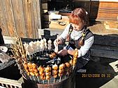 2008 大內宿,奧之細道,松島,東京:IMG_0130.jpg
