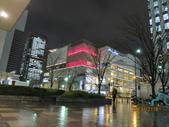 2013 東京漫遊. :照片 059.jpg