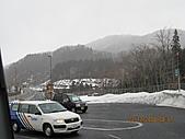 2008 大內宿,奧之細道,松島,東京:IMG_0411.jpg