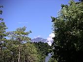 2005 花東小旅行:PICT0001.JPG