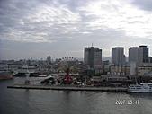 2007 四國, 神戶, 姬路城:PICT0039.JPG