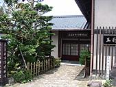 2006 立山黑部,合掌村,馬籠宿:PICT0035.JPG