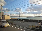 2009 京都大阪神戶:picture 051.jpg