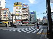 2008 大內宿,奧之細道,松島,東京:IMG_0599.jpg