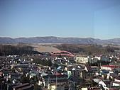 2003 北海道:PICT0010.JPG