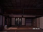 2006 立山黑部,合掌村,馬籠宿:PICT0022.JPG